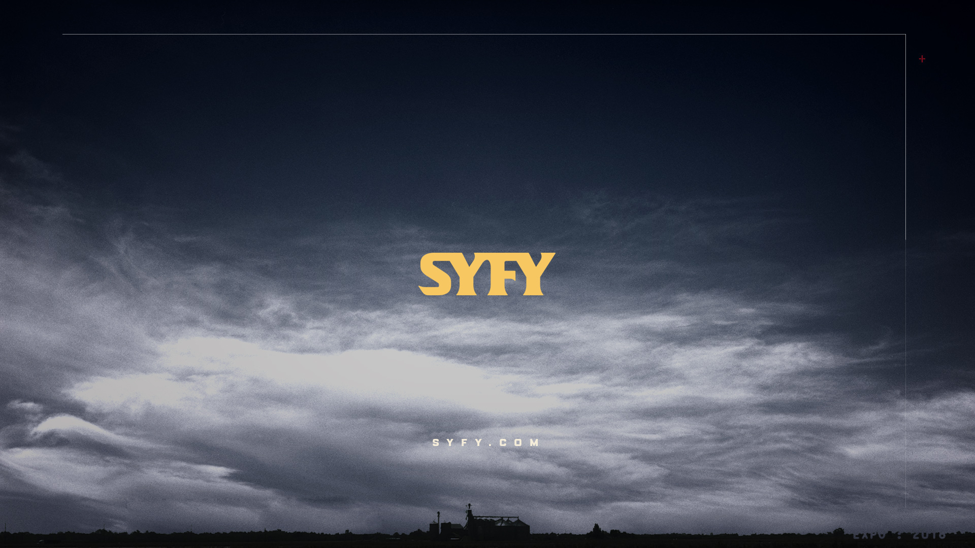 gh_LK_SyFyWire-ID-v3-v003a.jpg