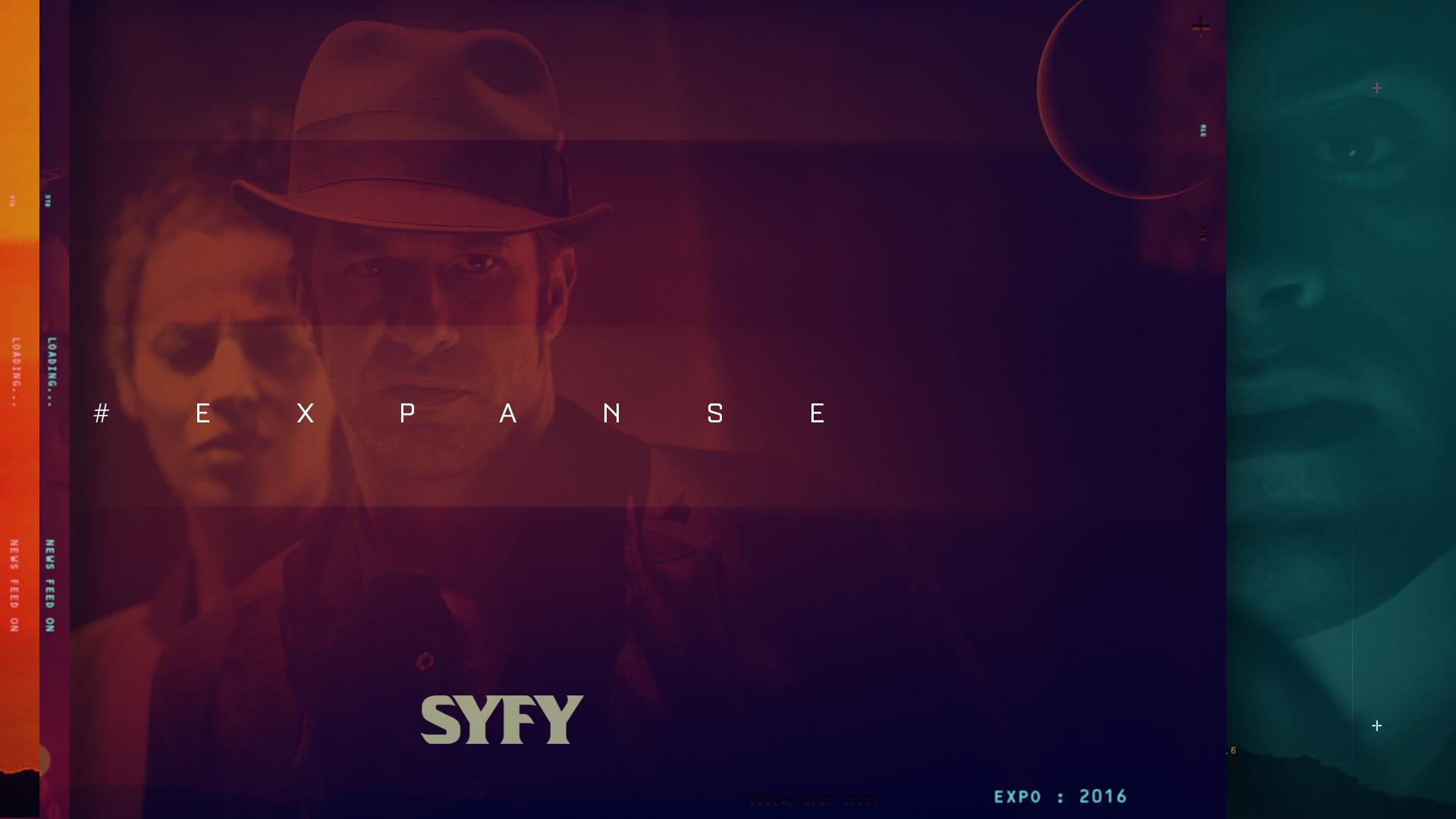 gh_LK_SyFy-tranistion-v005.jpg