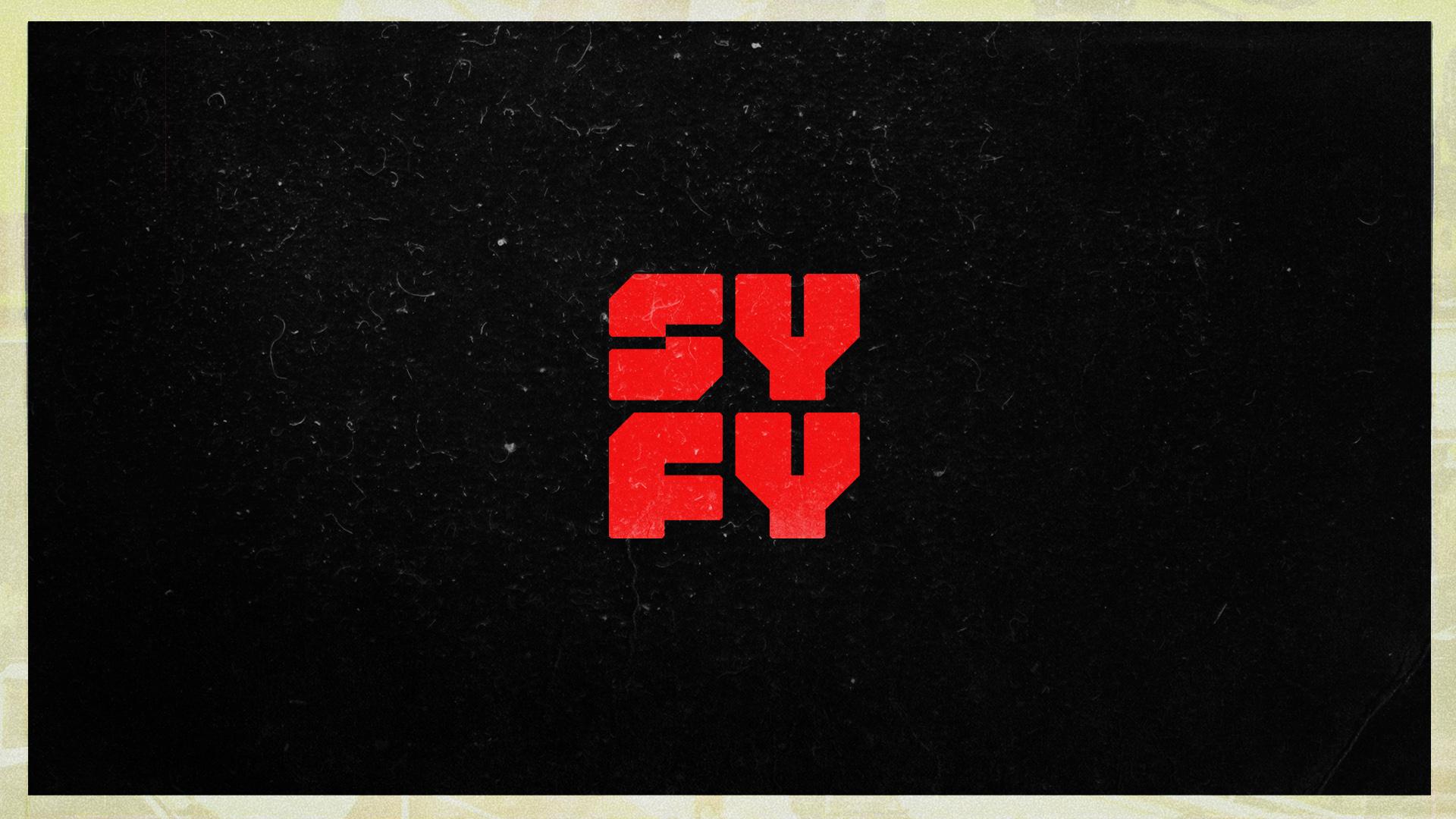 gh_Syfy31DOH-SYFYLOGO_G-001.jpg