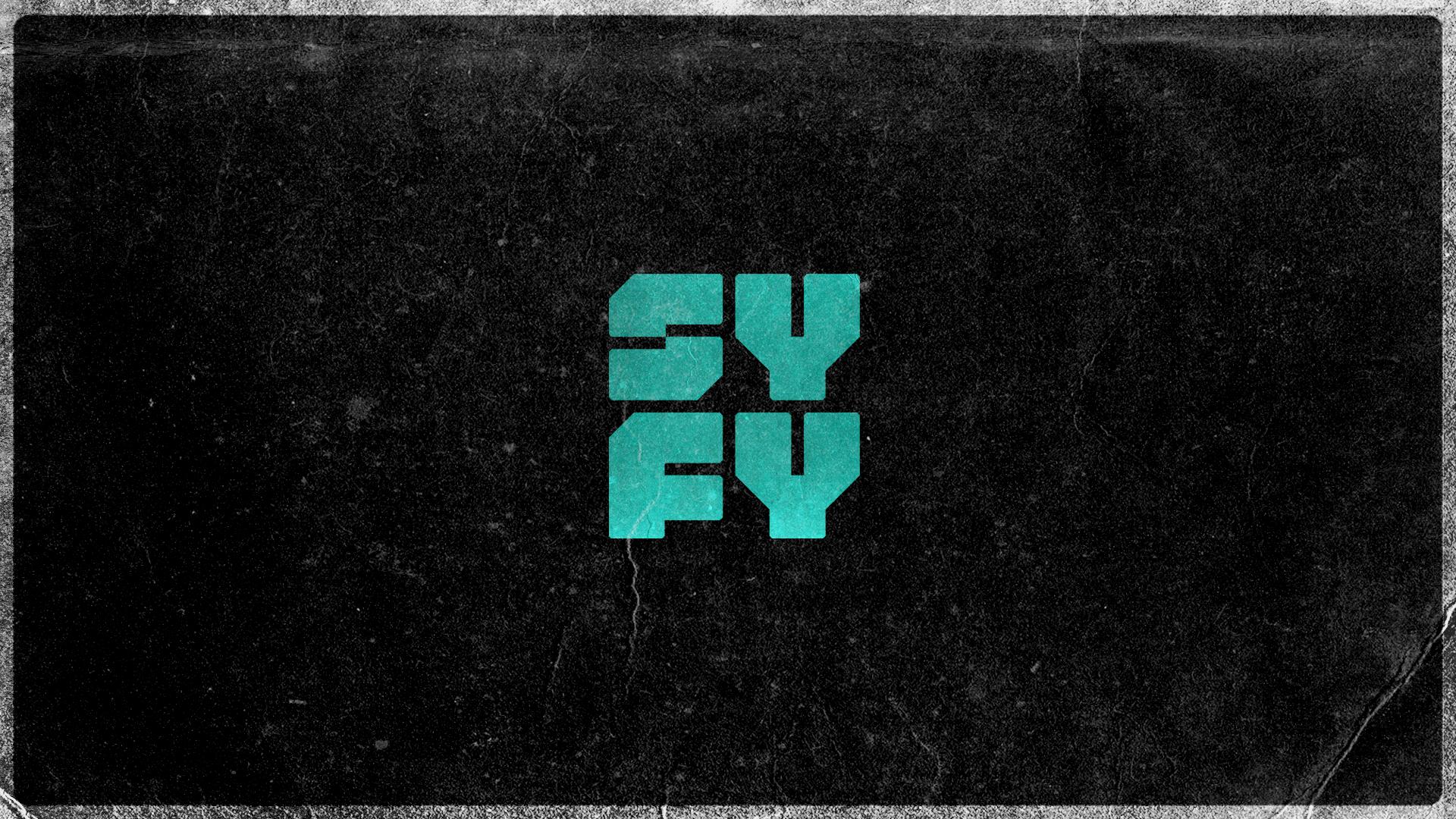 gh_SyfyLogo_v4a-Stacked.jpg