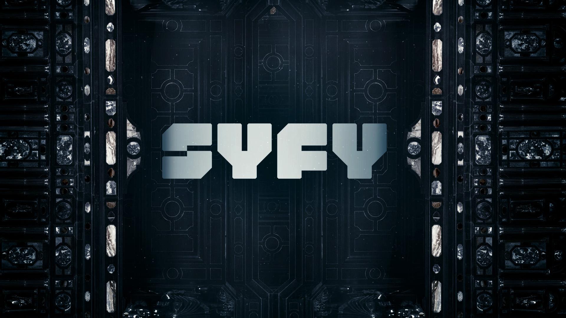 gh_SyfyLogo_v1.jpg