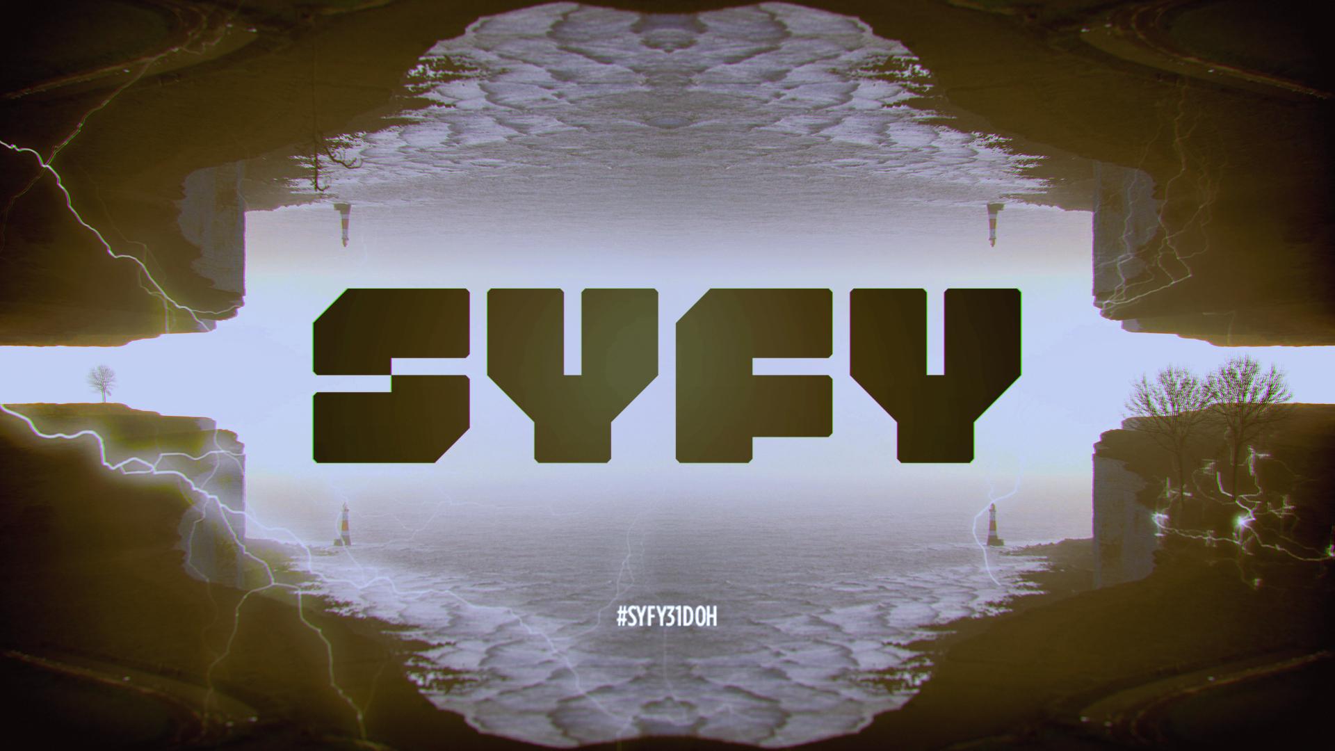 gh_SyfyLogo_v1a.jpg