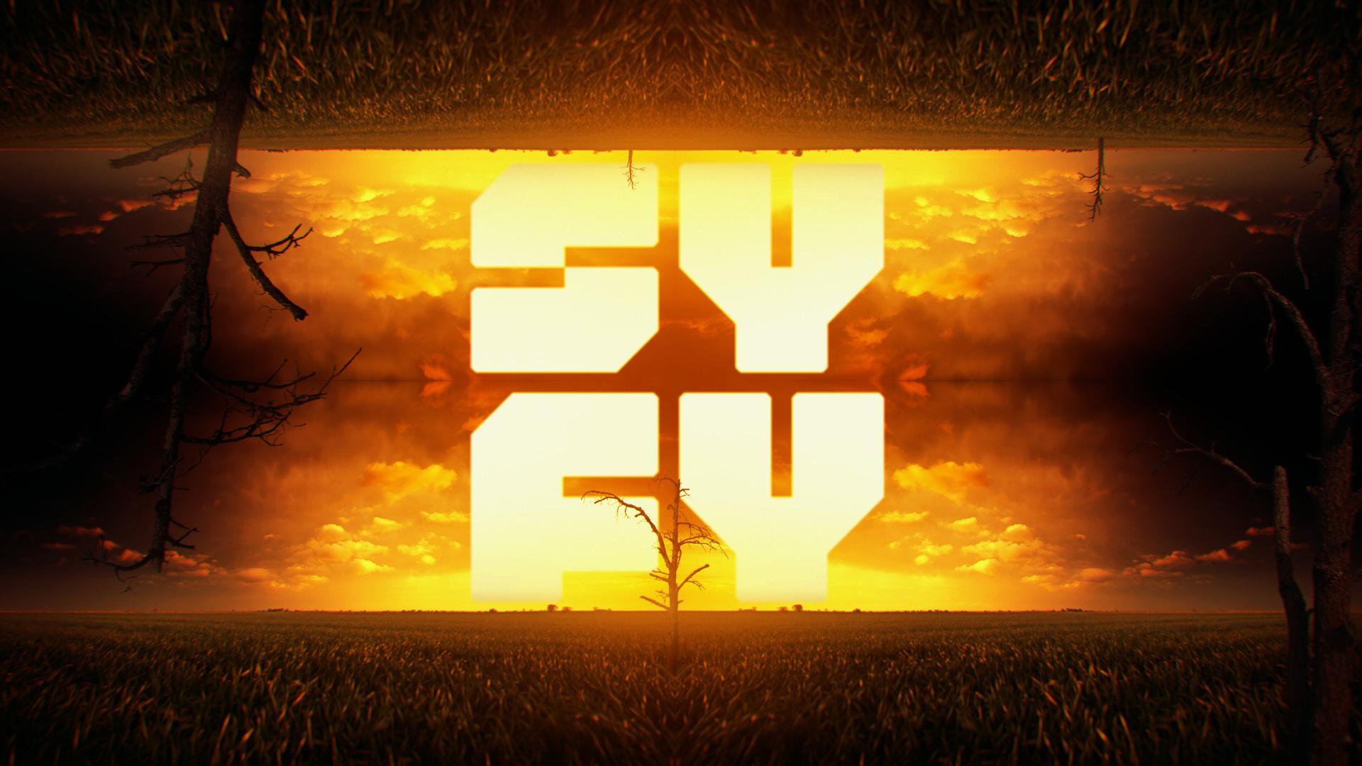 gh_SyfyTuneIn_v2c.jpg