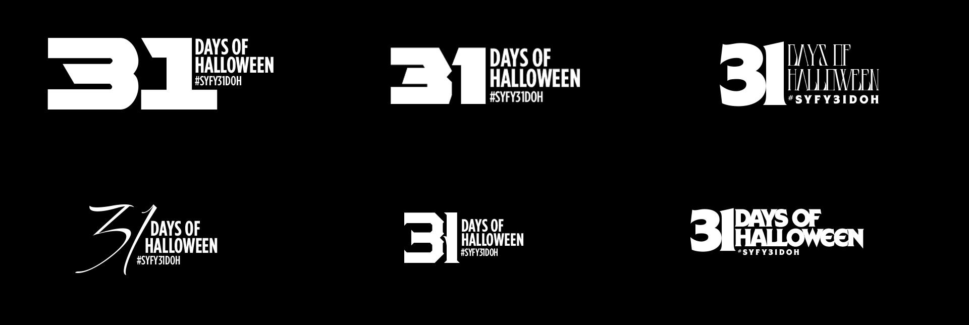 gh_31days-logos-v1.jpg