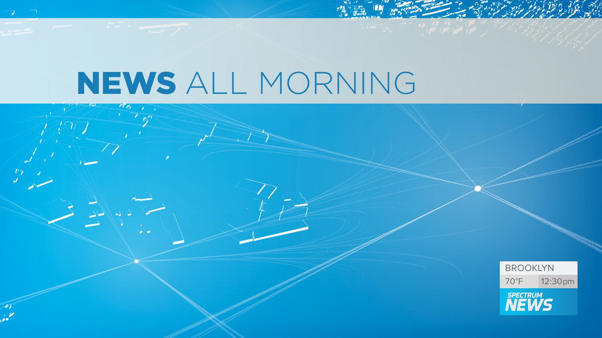gh_SN-NewsAllMorning_AM.jpg