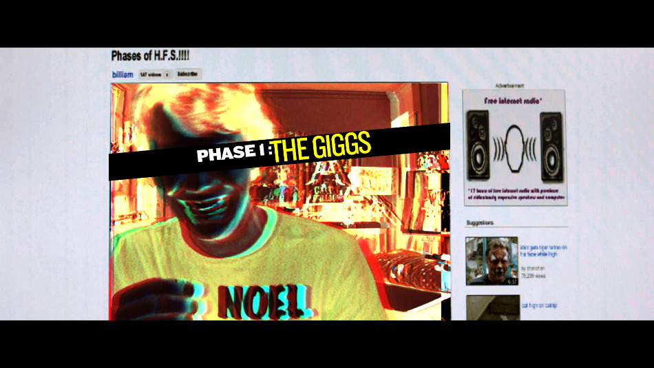 phases_1_950.jpg
