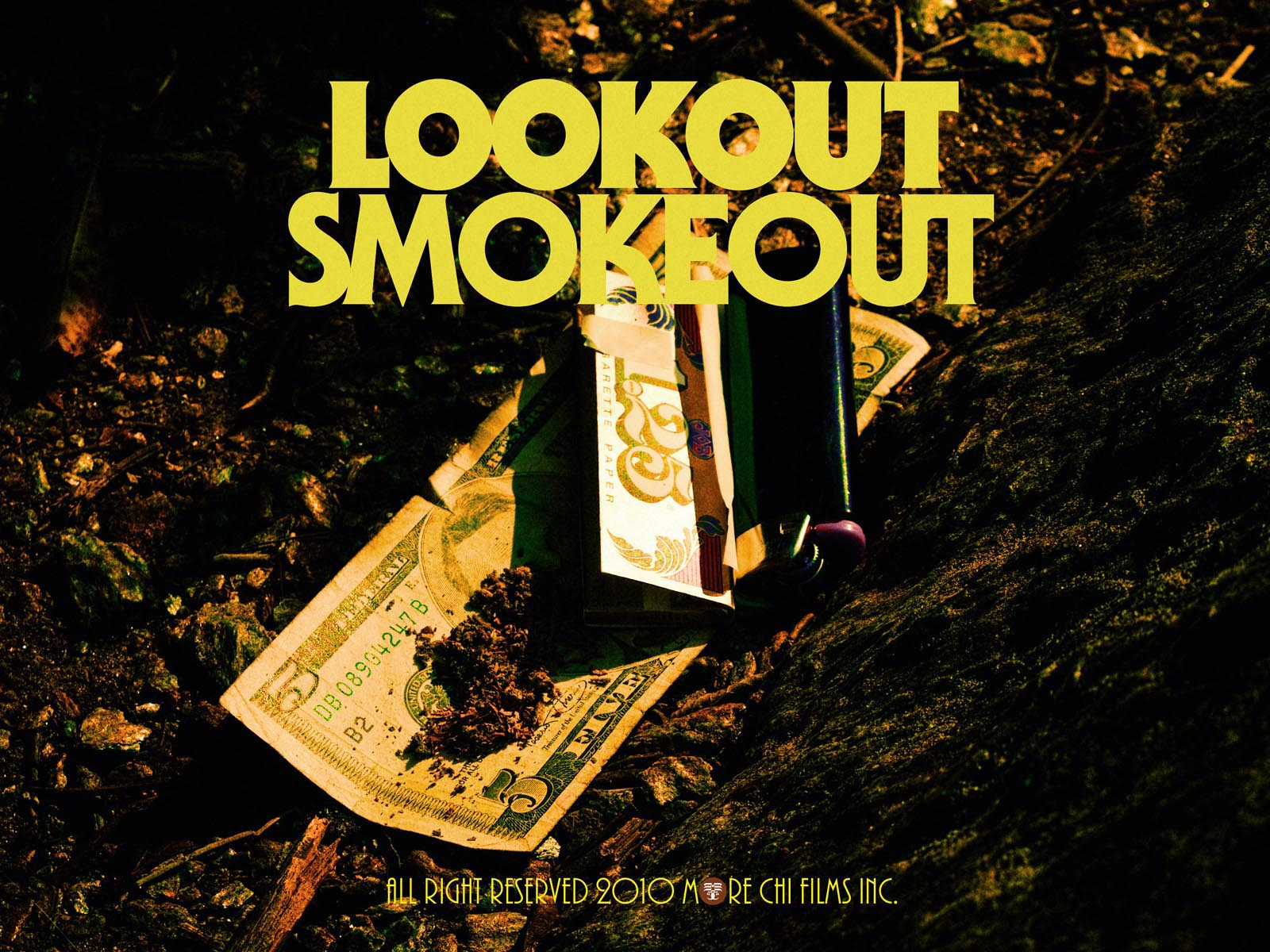 wallpaper_lookoutsmokeout.jpg