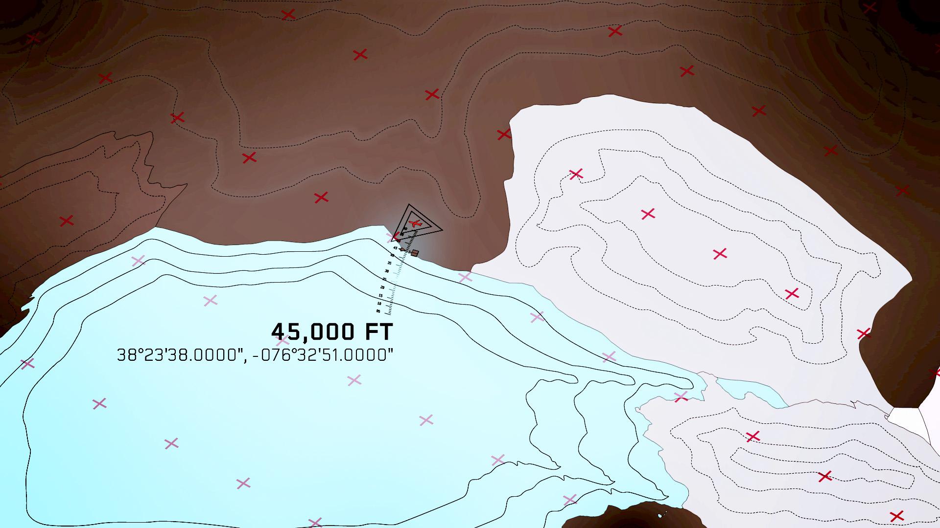 gh_CAE-map-04.jpg