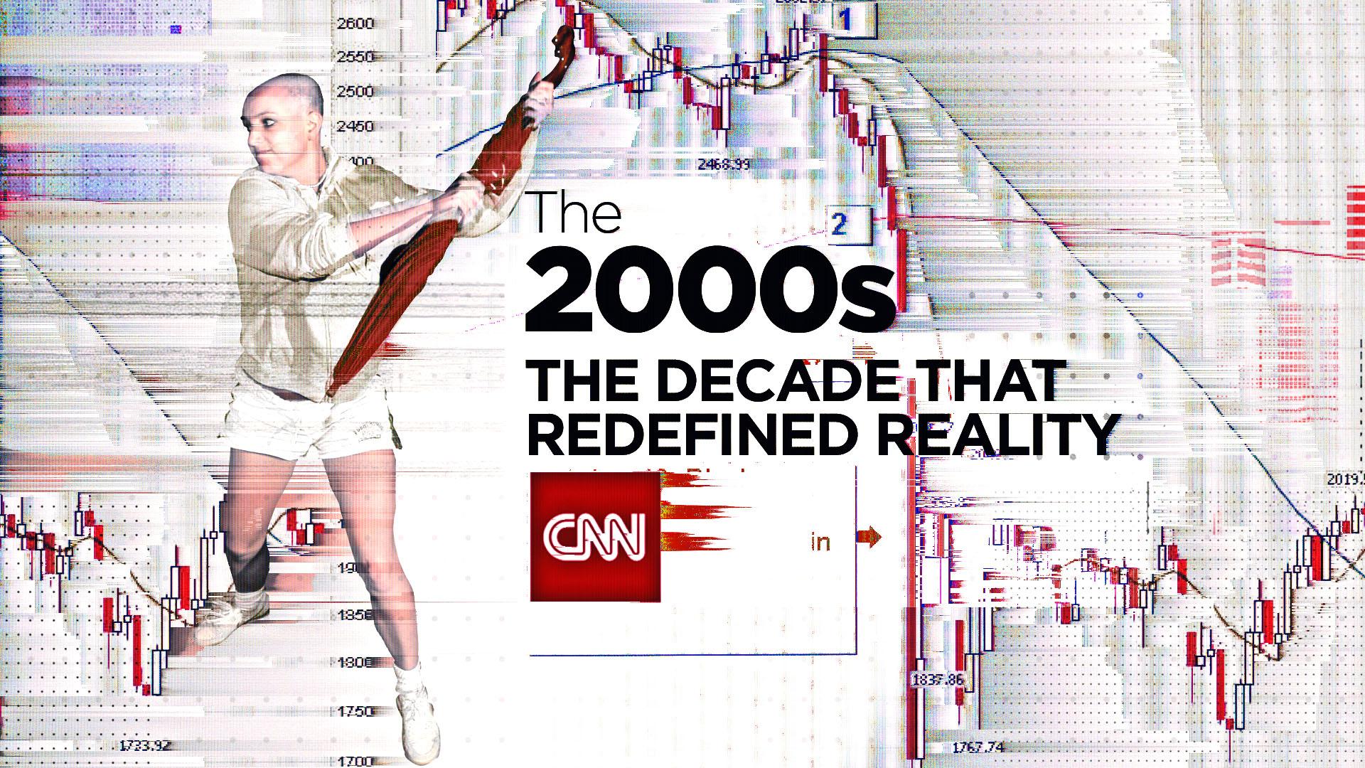 gh_CNN_2000_v5-15.jpg