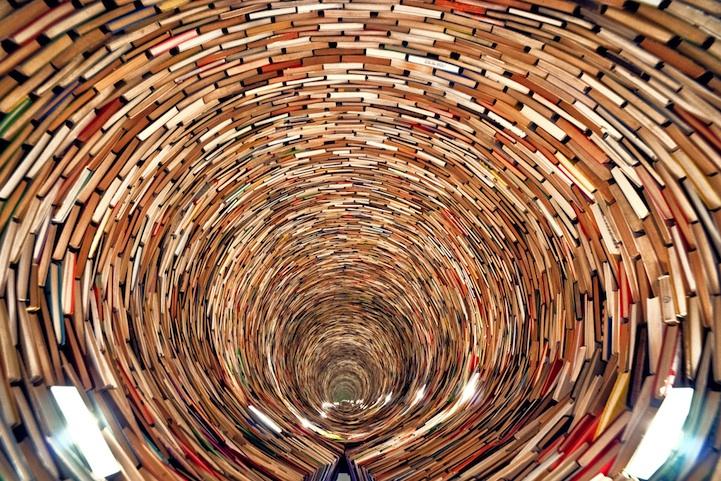 bookwormhole.jpg