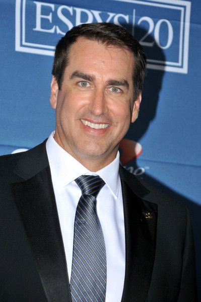 Rob Riggle suit.jpg