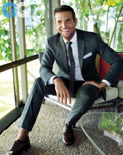 Bradley Cooper suit.jpg