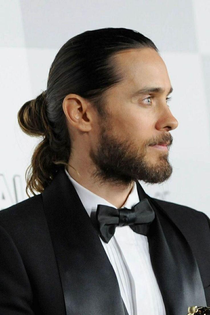 Jared Leto suit.jpg
