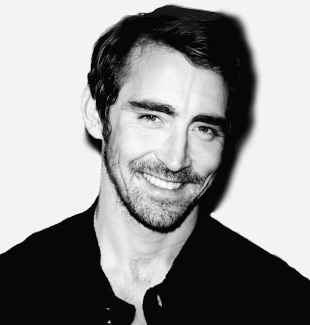 Lee Pace.png