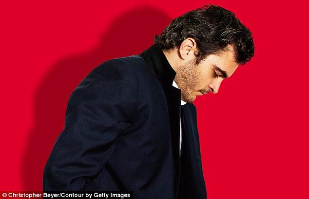 Joaquin Phoenix.jpg