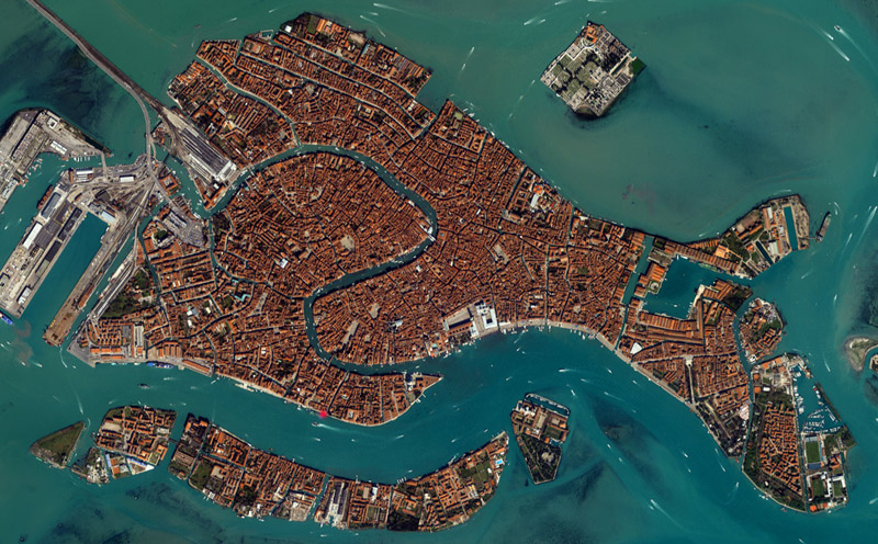 VeniceAerial.jpg