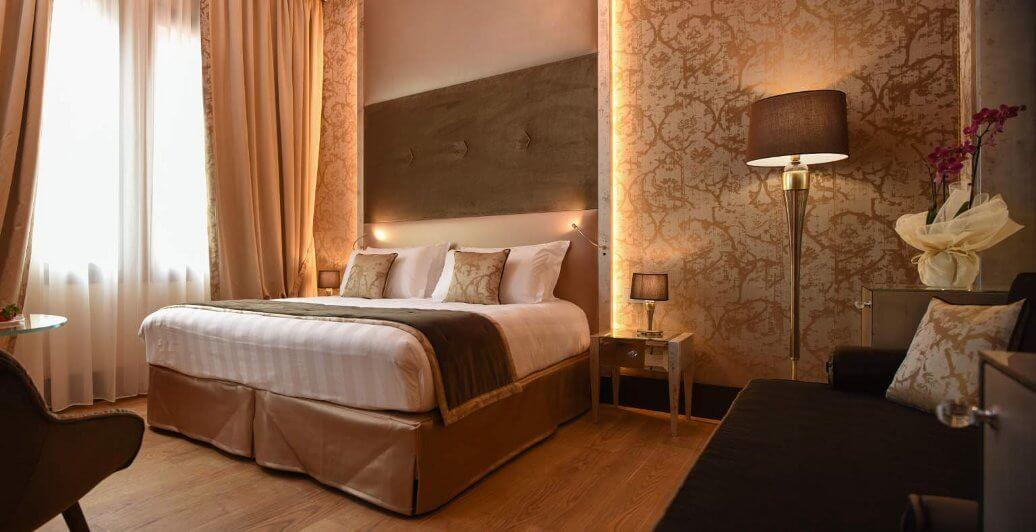 santa-croce-boutique-hotel-giardini_04.jpg