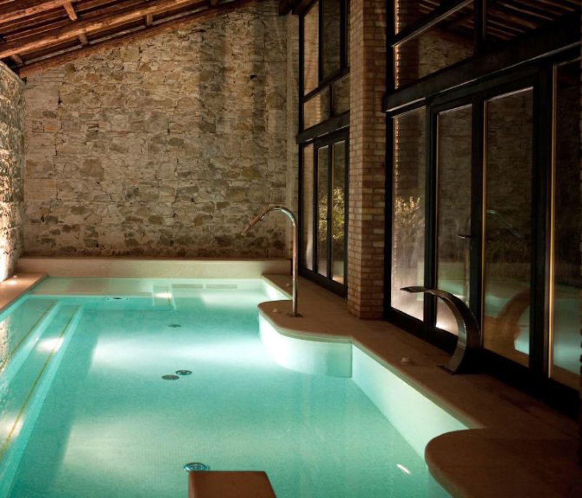 castello_di_lispida000e-pool-796_1.jpg