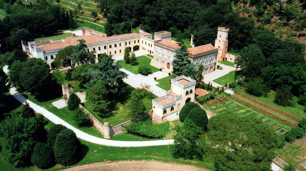 castello-di-lispida_1000_560_989_1429104841.jpg