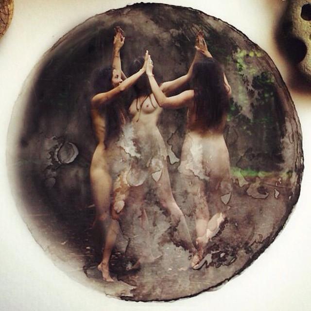 Photo: Renata Chebel