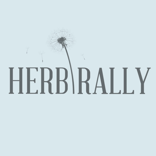 January 2017  Nettle Monograph, Herb Rally (link to article)