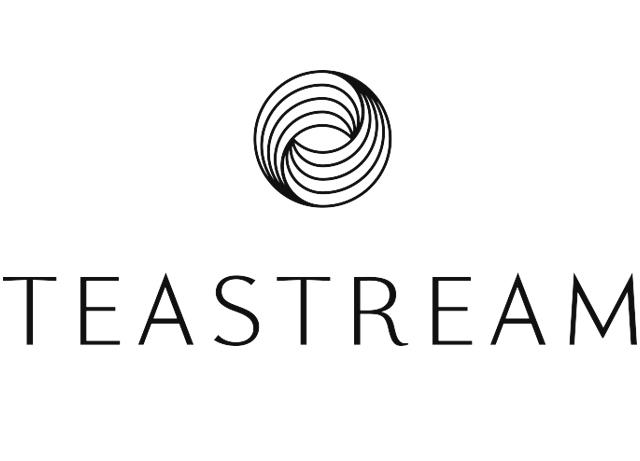 TEASTREAM