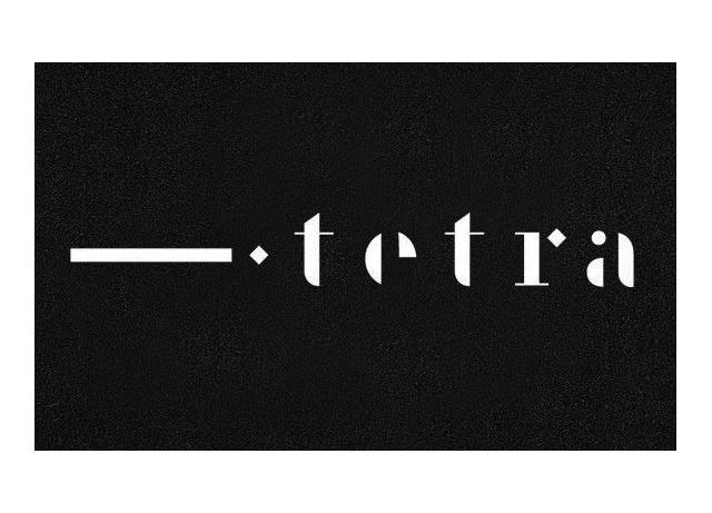 TETRA X HEAVY NETTLE