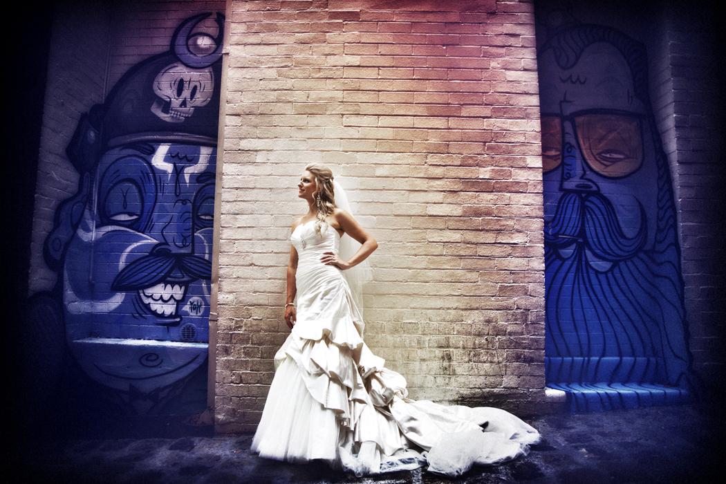 wedding retoucher_050.jpg