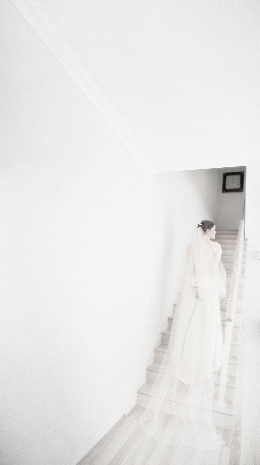 wedding retoucher_012.jpg