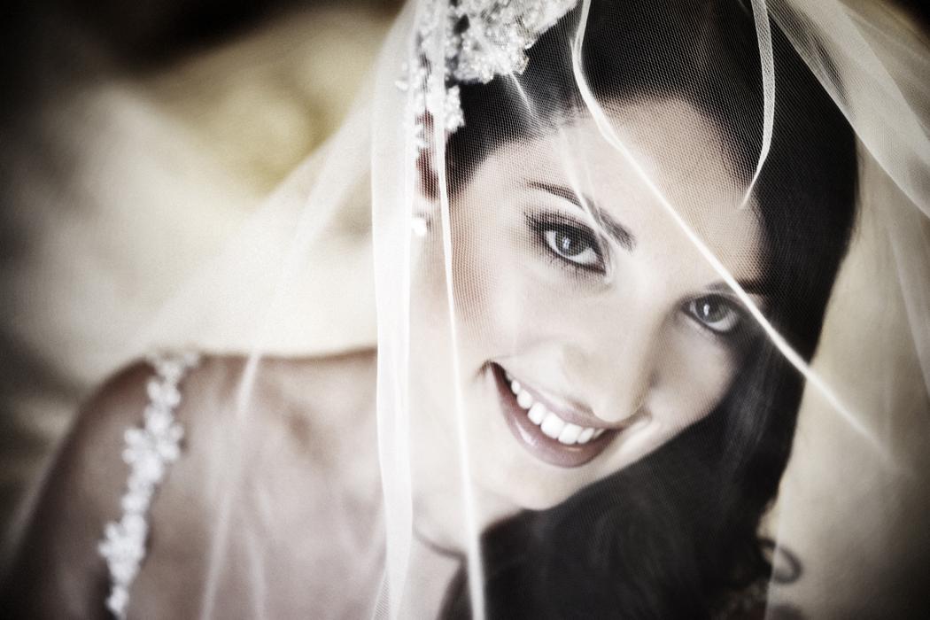 wedding retoucher_020.jpg