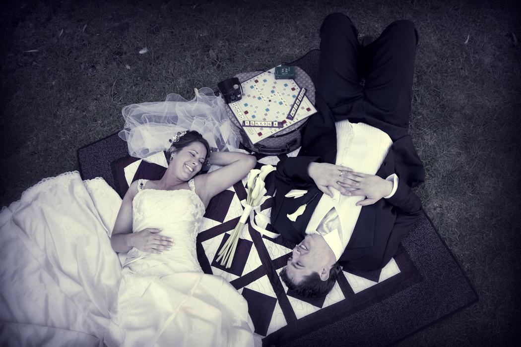 wedding retoucher_028.jpg