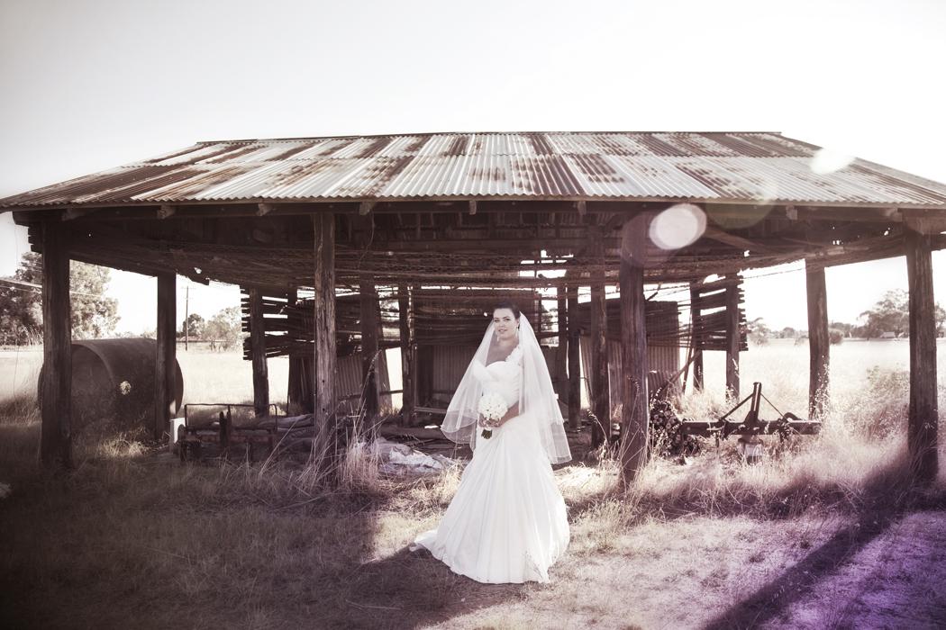 wedding retoucher_031.jpg