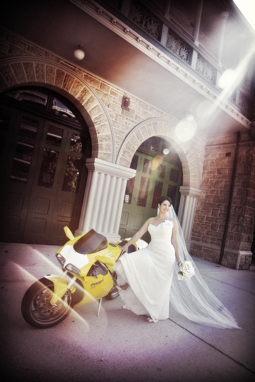 wedding retoucher_034.jpg