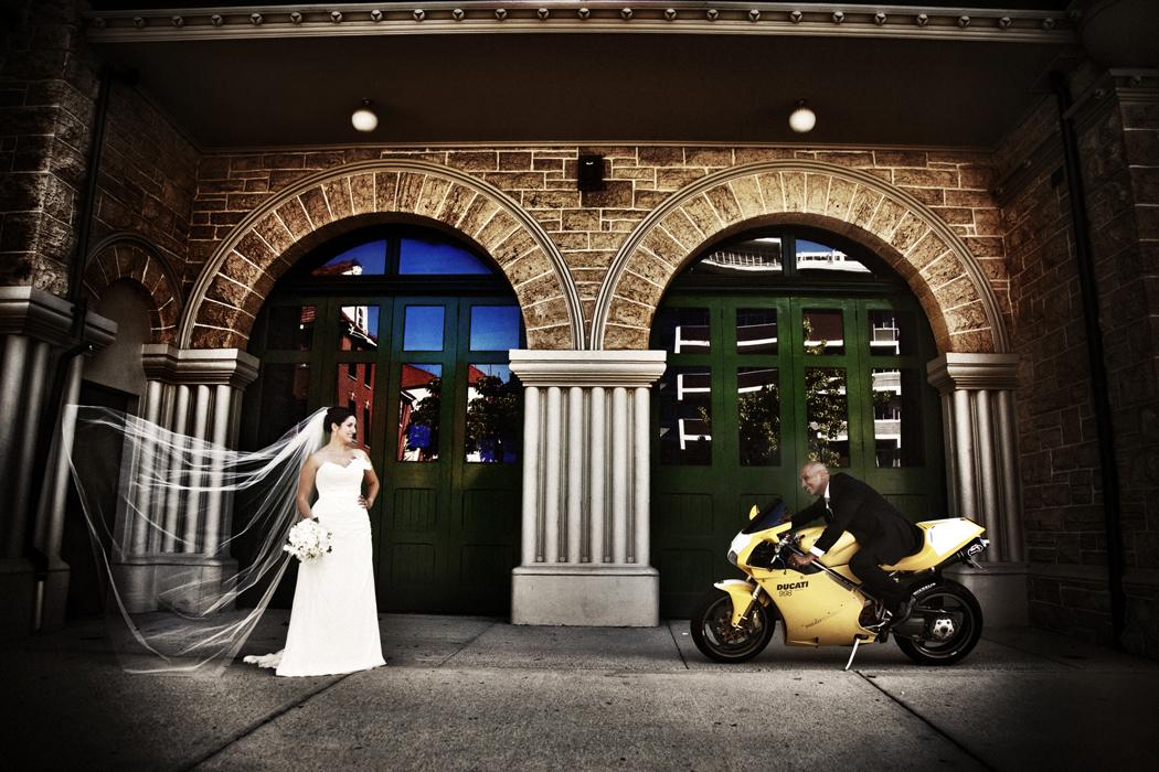 wedding retoucher_037.jpg