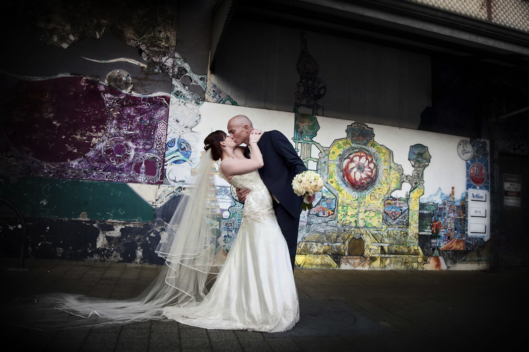 wedding retoucher_048.jpg