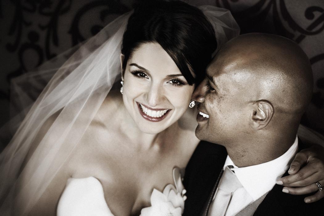 wedding retoucher_052.jpg