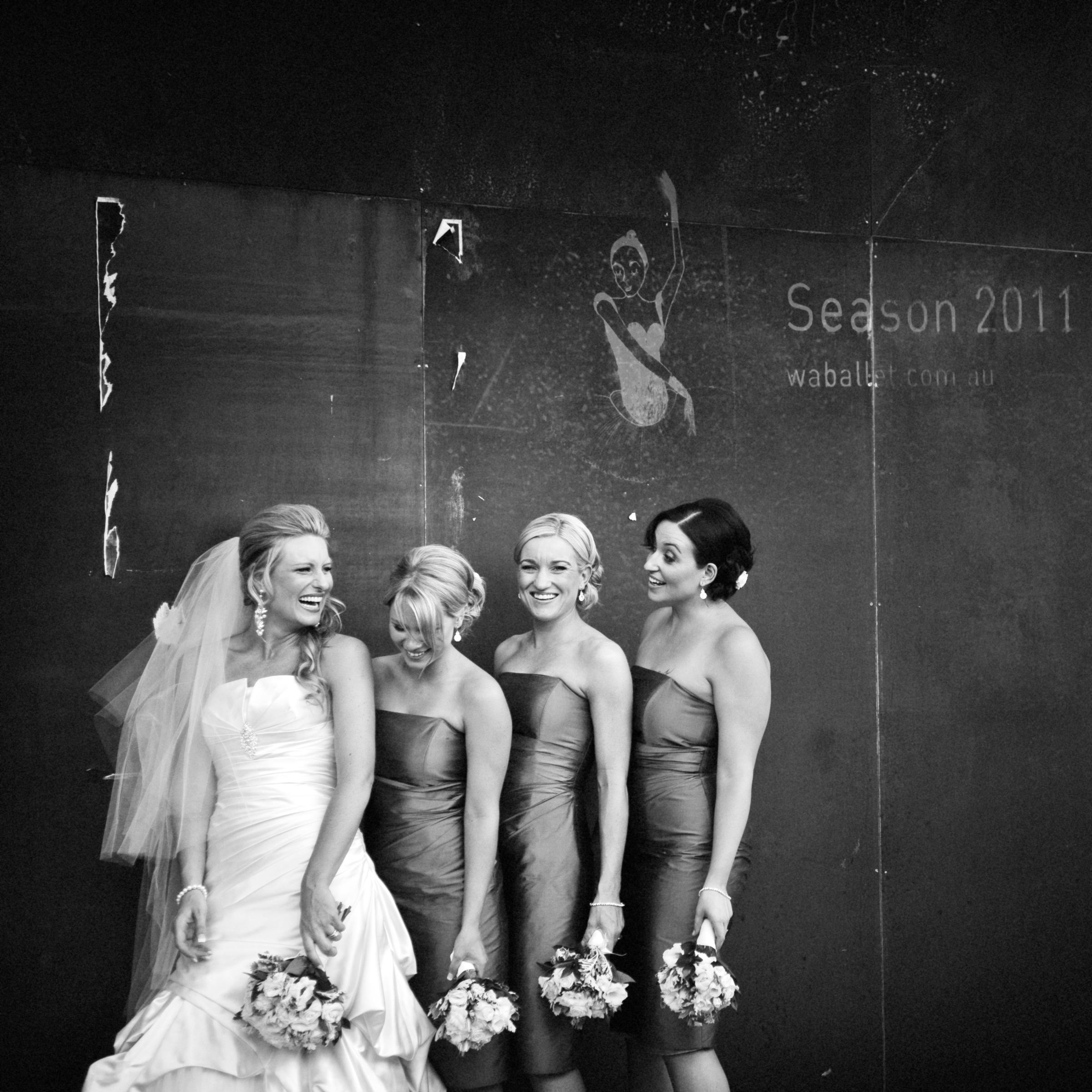 wedding retoucher_033.jpg
