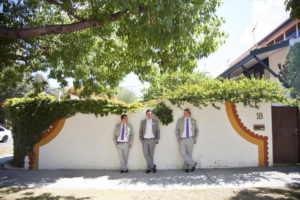 wedding retoucher_005.jpg