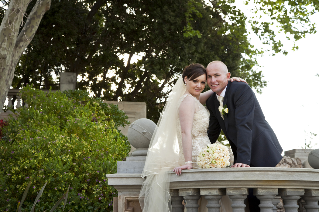 wedding retoucher_041.jpg