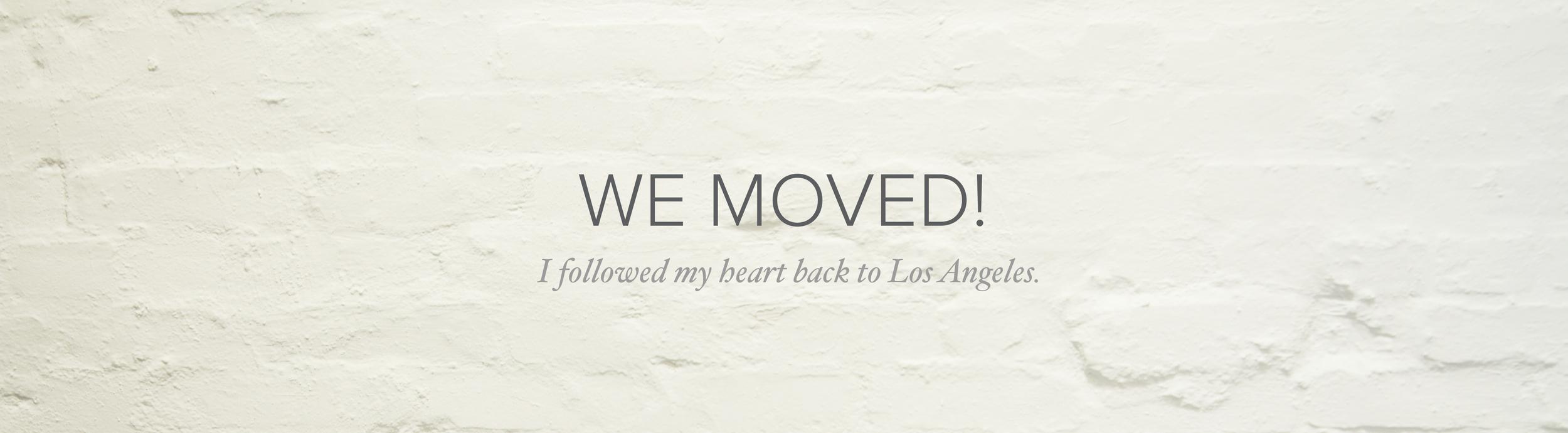 we moved-website.jpg