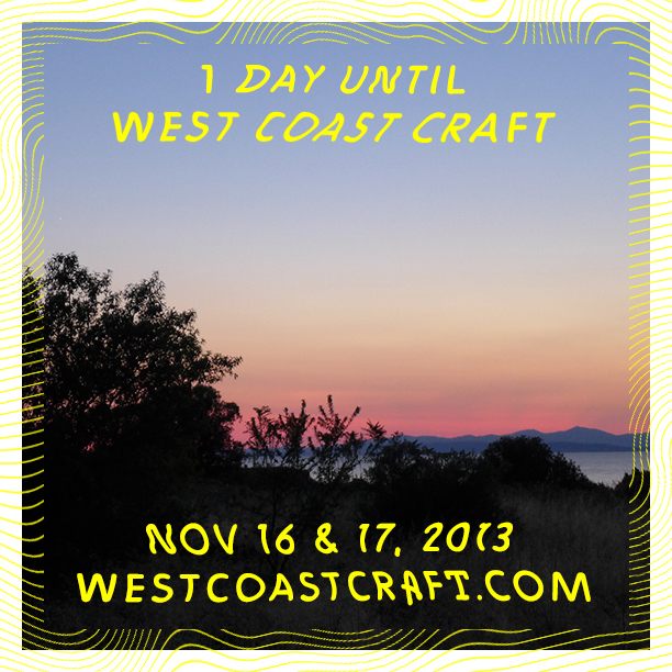 WCC-insta-countdown-1DAY.jpg