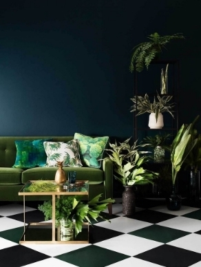 emerald room.jpg