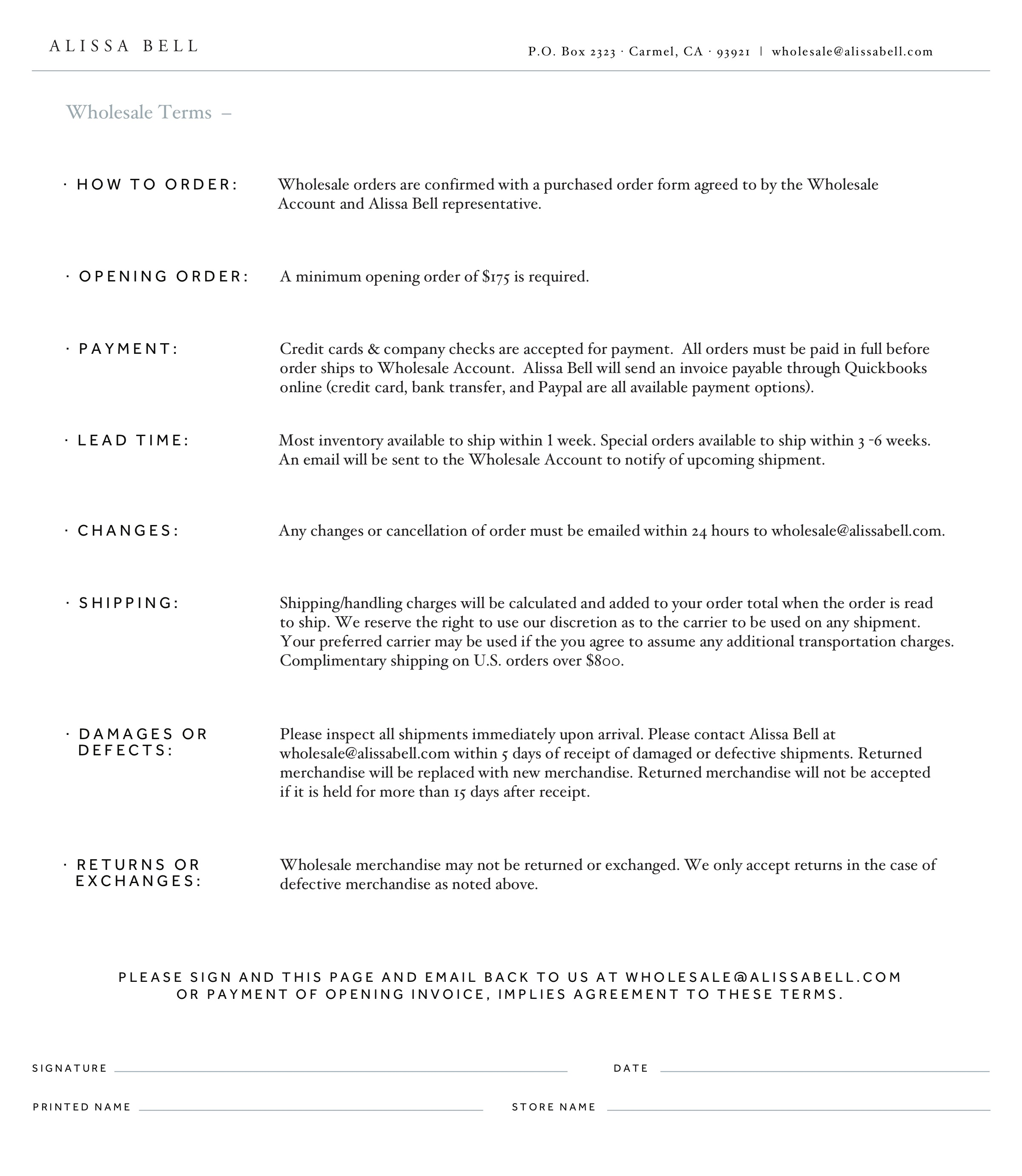 2018 Terms & Conditions - for wb.jpg