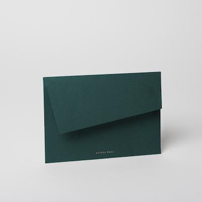 Envelope_emerald small.jpeg