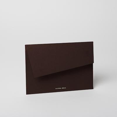 Envelope_saddle small.jpeg