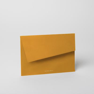 Envelope_tumeric small.jpeg