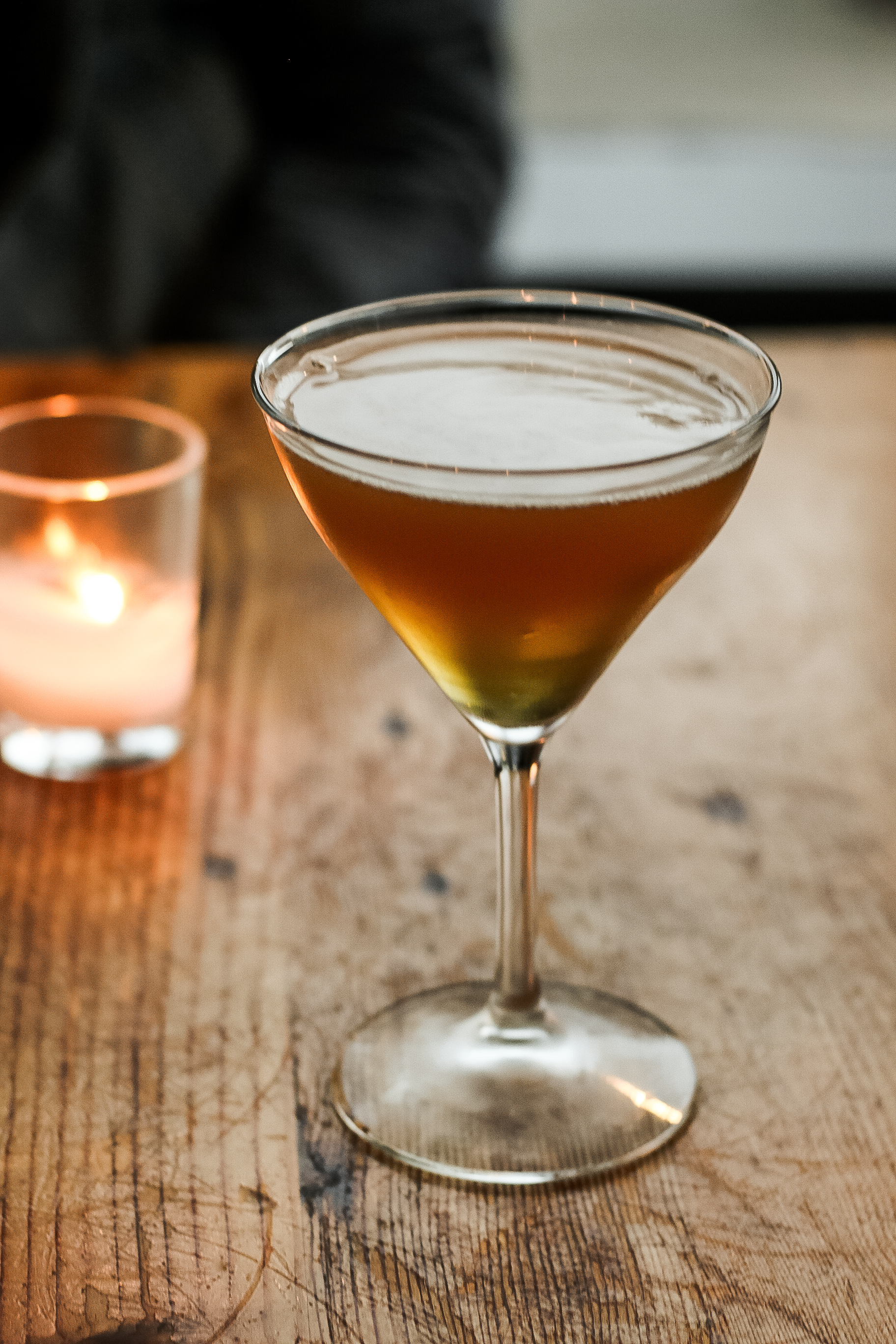 Cocktail-Portland-Dining-Month.jpg