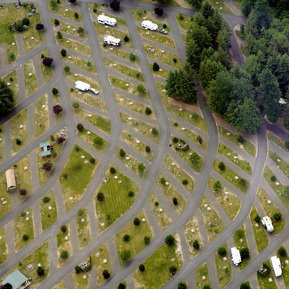 news.150521.cowlitz.aerials.phc0635.jpg