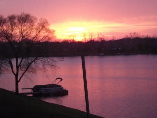 sunset3cb.jpg