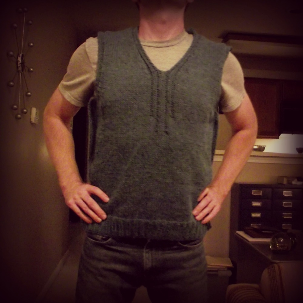 cbsweaterdone.jpg
